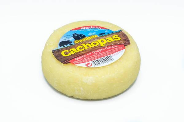 queijo ovelha curado