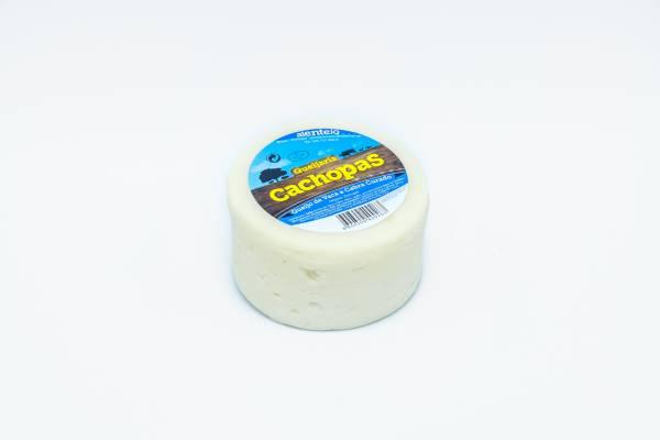 queijo vaca cabra