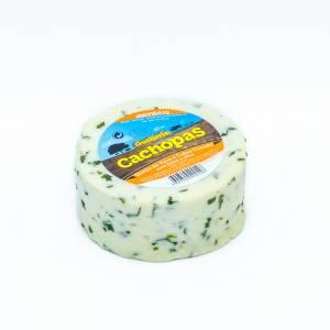 queijo vaca cabra salsa alho