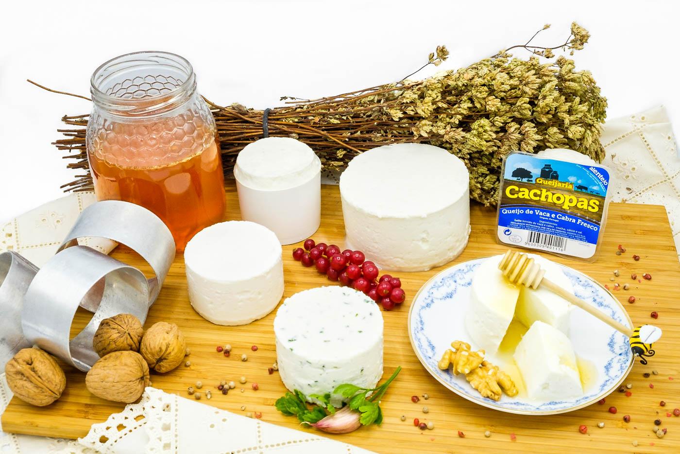 queijos-frescos-alentejanos.jpg