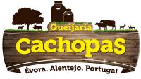 logoCachopas_footer-e1619277574568