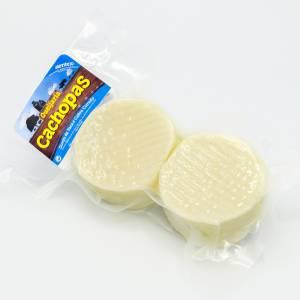 queijo vaca cabra pack